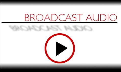 Talk 19 Media broadcast audio image