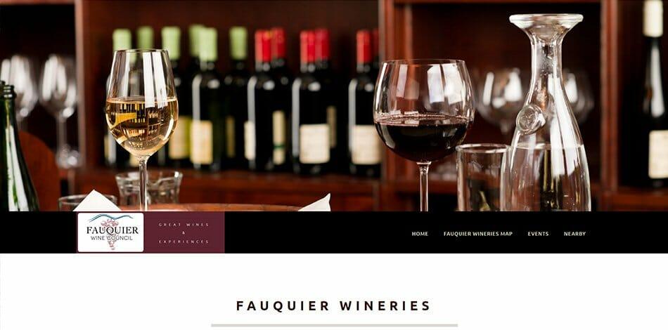 fauquier wine council website talk 19 media