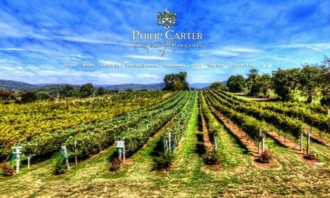 philip carter winery website talk 19 media