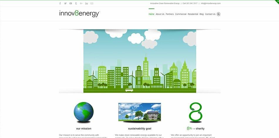 innov8energy website talk 19 media
