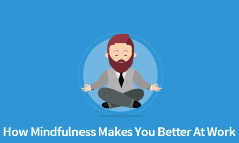 mindful leaders zen boss