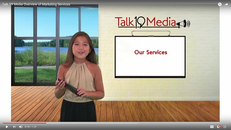 video production talk 19 media
