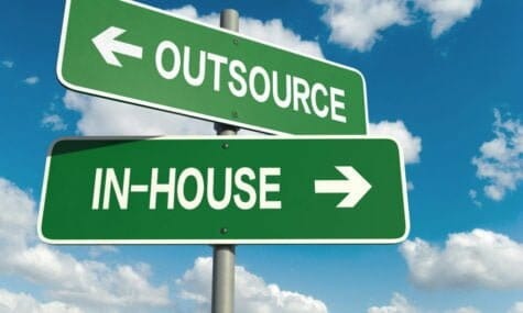 outsource your marketing warrenton fauquier northern virginia