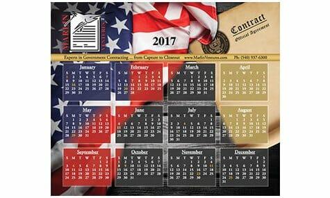 mvi_feat-calendar