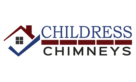 Childress Chimneys Logo