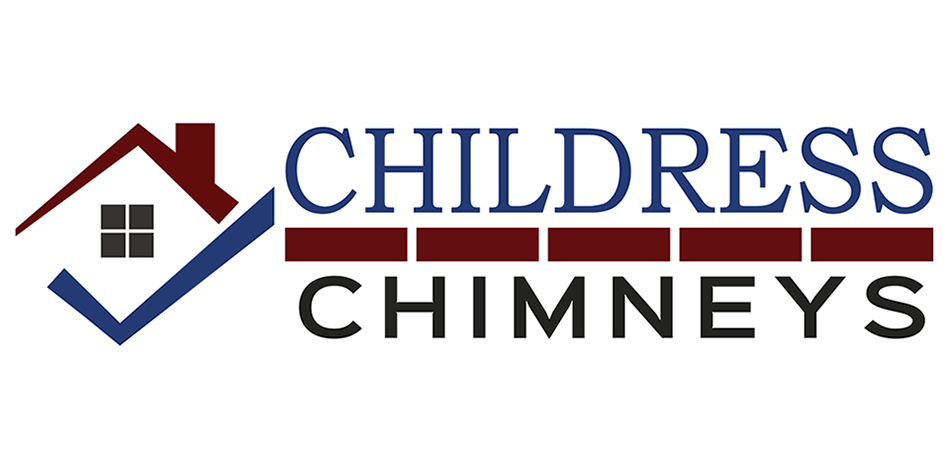 childress chimneys logo